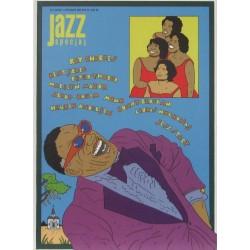 Jazz Special Nr.77