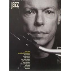 Jazz Special Nr. 75