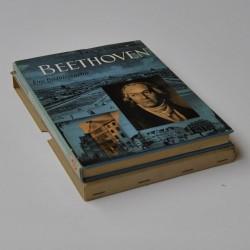 Beethoven – Eine Bildbiographie