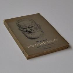 30 år med Bernard Shaw