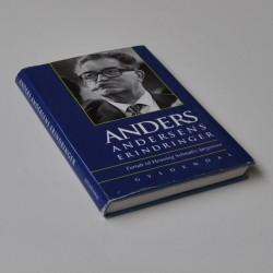 Anders Andersens erindringer