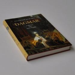 Dagmar – Zarina fra Danmark