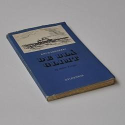 De blå glimt og andre Essays