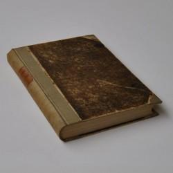 Aarbog 1917 – med billeder