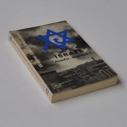 Israel – Hvorfor? Hvordan?