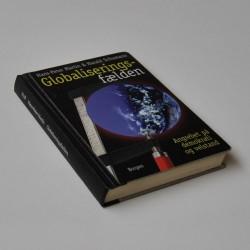 Globaliseringsfælden
