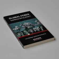 Global feber – Kampen om klimaet