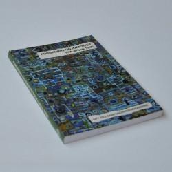 Forskning og identitet – IOA-årbog 1996
