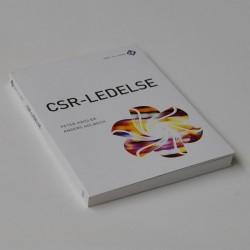 CRS-ledelse