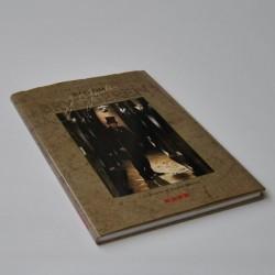 Bag om Bryggeren – en TV-serie af Kaspar Rostrup
