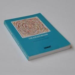 Dramaforløb – en praktisk håndbog
