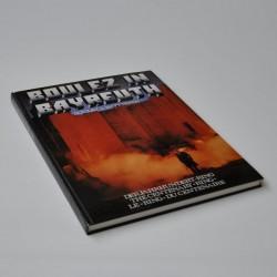 Boulez in Bayreuth – Der Jahrhundert-Ring
