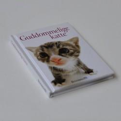 Guddommelige katte