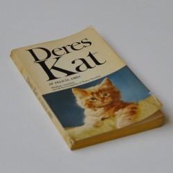 Deres Kat