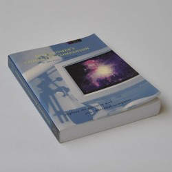 Astronomer's Computer Companion – Inkl. CD-ROM