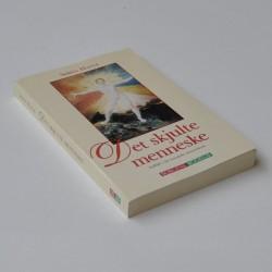 Det skjulte menneske – Indblik i det teosofiske menneskesyn