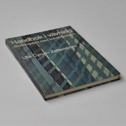 Handbok i vävning