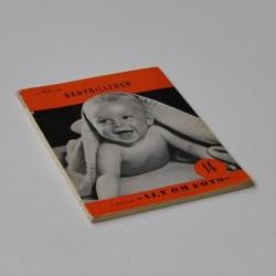 Babybilleder