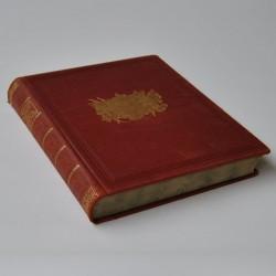 Billeder af Fædrelandets historie