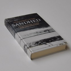 Sandhed – En historisk guide for den rådvilde
