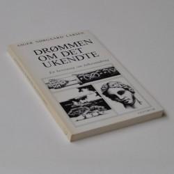 Drømmen om det ukendte – En beretning om folkevandring