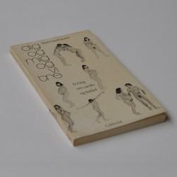 Dig og mig og vi tre – En bog om samliv og fødsel
