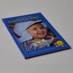 Bogen om mælketænder