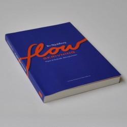 Flowskrivning – Vejen til flydende skriveprocesser