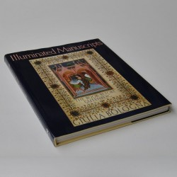 Illuminated Manuscripts – The Book before Gutenberg