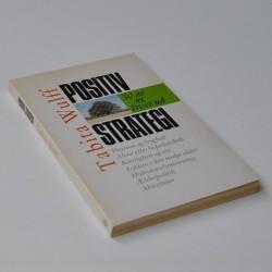 Positiv strategi – 50 år og livet ud