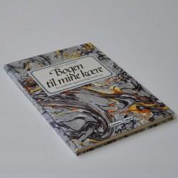 Bogen til mine kære