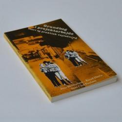 Grundbog i projektarbejde