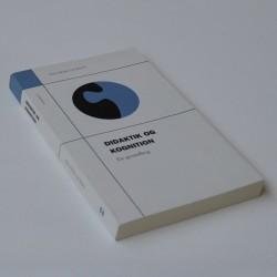 Didaktik og kognition – En grundbog