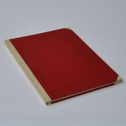 Bogen om Erik