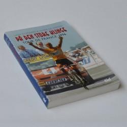 På den store klinge – Tour de France 1996