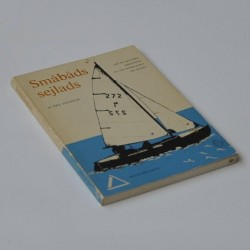 Småbådssejlads