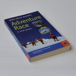 Adventure Race – Ét skridt længere