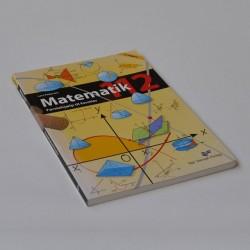 Matematik 112 – Førstehjælp til formler