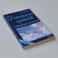 Drømmens symbolik – Opslagsbog for drømmere