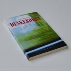 Huskebogen – Hjerneøkonomi og god hukommelse