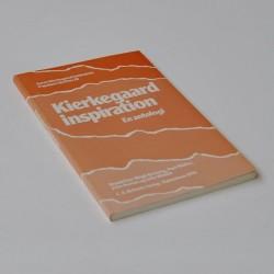 Kierkegaard inspiration – En antologi