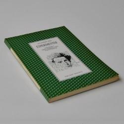Experimenter – Læsninger i Søren Kierkegaards forfatterskab