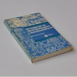 H. C. Andersen og Søren Kierkegaard i dannelseskulturen