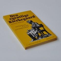 Den egentlige Kierkegaard