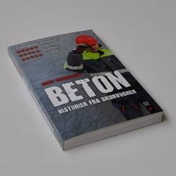 Beton – Historier fra skurvognen