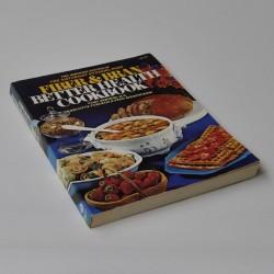 Fiber & Bran – Better Health Cookbook