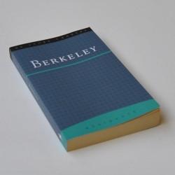 De store tænkere – Berkeley