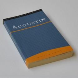 De store tænkere – Augustin