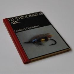Fluebinderens ABC