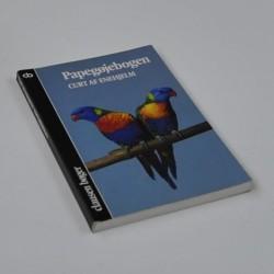 Papegøjebogen